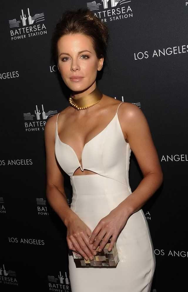 Kate Beckinsale – Imgur