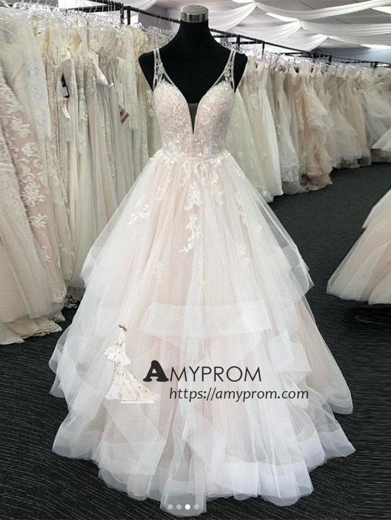 "Go for Vintage Lace Prom dresses, modern Prom dresses or a royal ball gowns for your prom, you can find everything at our online store Amyprom at cheap prices. Cheap Prom & Evening Dress. Custom Made with All Color & Sizes. Fast Shipping ¡¤ Low Price High Quality ¡¤ Made To Order Prom Dresses, Evening Dresses,Bridesmaid Dresses, Quinceanera Dresses, Homecoming Dresses, Cocktail Dresses, Party Dresses, Ball Gowns Dresses, etc."">"