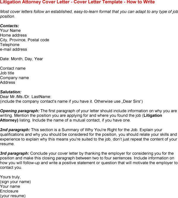 city attorney cover letter | node494-cvresume.cloud.unispace.io