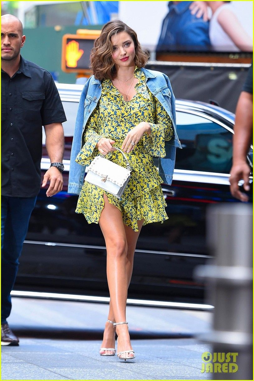miranda kerr fashion 50+ best outfits - Page 21 of 31 - Celebrity