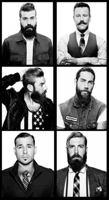 Hair men undercut barbers 16 New Ideas #hair
