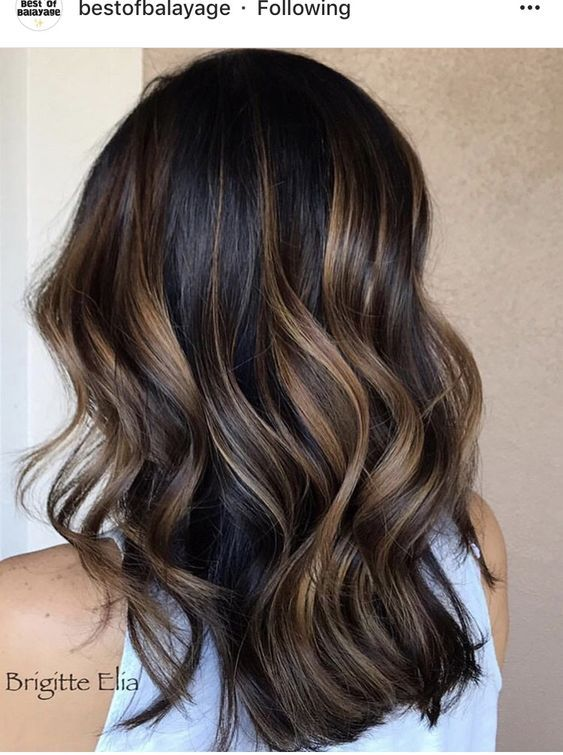 "The subtle balayage brunette Hairstyles for fall and winter! Hope they can inspire you and read the article to get the gallery. <a class=""pintag"" href=""/explore/balayage/"" title=""#balayage explore Pinterest"">#balayage</a> <a class=""pintag"" href=""/explore/brunette/"" title=""#brunette explore Pinterest"">#brunette</a> <a class=""pintag"" href=""/explore/hairstyle/"" title=""#hairstyle explore Pinterest"">#hairstyle</a> <a class=""pintag"" href=""/explore/JeweHairstyle/"" title=""#JeweHairstyle explore Pinterest"">#JeweHairstyle</a><p><a href=""http://www.homeinteriordesign.org/2018/02/short-guide-to-interior-decoration.html"">Short guide to interior decoration</a></p>"