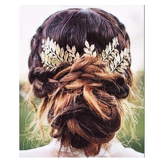 "Dreamy wedding hair x <a class=""pintag"" href=""/explore/fortheloveofgrace/"" title=""#fortheloveofgrace explore Pinterest"">#fortheloveofgrace</a> <a class=""pintag"" href=""/explore/weddinginspiration/"" title=""#weddinginspiration explore Pinterest"">#weddinginspiration</a> <a class=""pintag"" href=""/explore/weddinghair/"" title=""#weddinghair explore Pinterest"">#weddinghair</a> <a class=""pintag"" href=""/explore/bohemian/"" title=""#bohemian explore Pinterest"">#bohemian</a> <a class=""pintag"" href=""/explore/bridesmaids/"" title=""#bridesmaids explore Pinterest"">#bridesmaids</a> <a class=""pintag"" href=""/explore/bohemianbride/"" title=""#bohemianbride explore Pinterest"">#bohemianbride</a> x<p><a href=""http://www.homeinteriordesign.org/2018/02/short-guide-to-interior-decoration.html"">Short guide to interior decoration</a></p>"