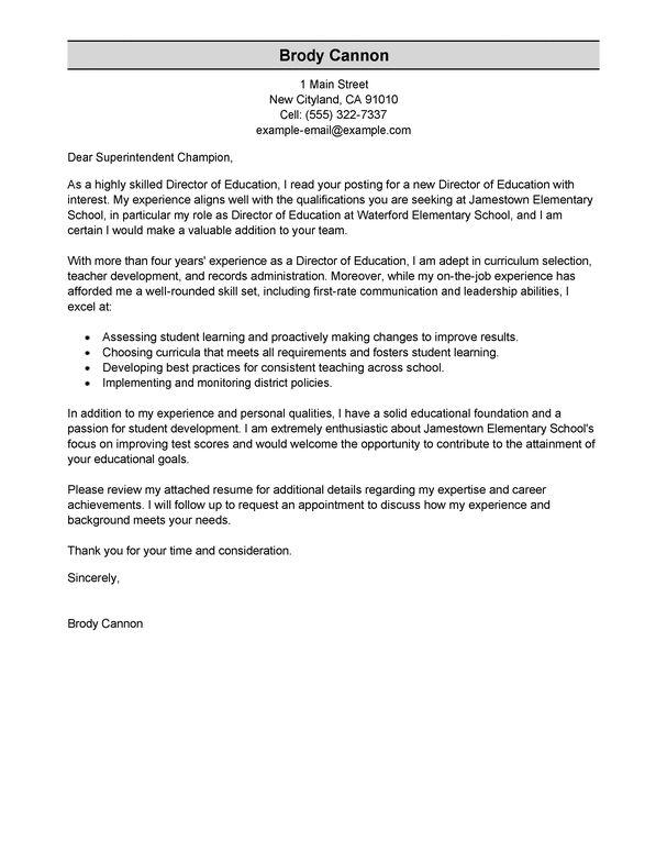 District Manager Cover Letter. Car Fleet Manager Cover Letter .  District Manager Cover Letter