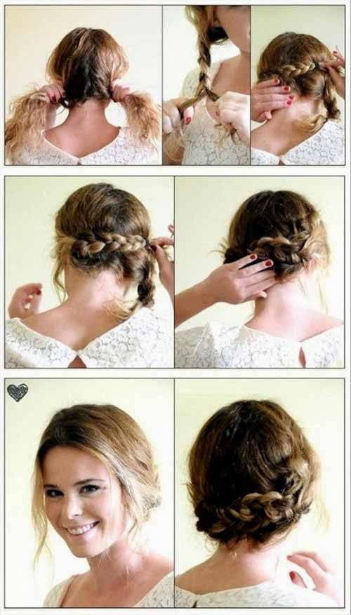 """Easy And Quick Updo Hairstyles for 2018 – <a href=""""http://TheTellMeWhy.com"""" rel=""""nofollow"""" target=""""_blank"""">TheTellMeWhy.com</a><p><a href=""""http://www.homeinteriordesign.org/2018/02/short-guide-to-interior-decoration.html"""">Short guide to interior decoration</a></p>"""