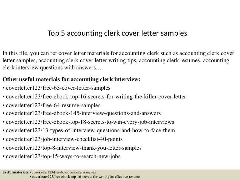 accounting clerk resume sample unforgettable accounting clerk sample accounting clerk resume - Accounting Clerk Resume