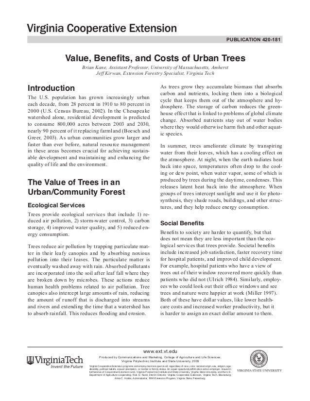 Delightful Urban Planning Cover Letter Media Planner Example Resume