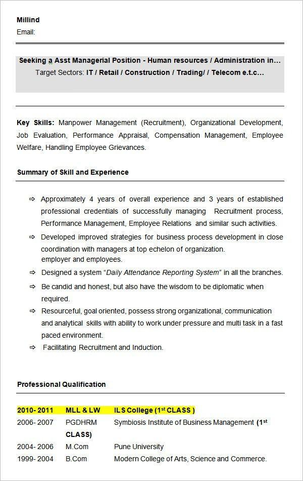 Chief Appraiser Sample Resume] Staff Appraiser Cover Letter Staff .