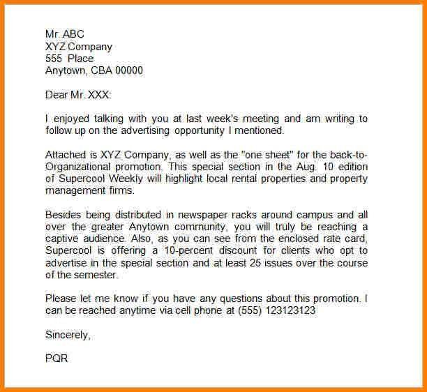 Sample Business Proposal Cover Letter Sample Business Proposal - sample business proposals