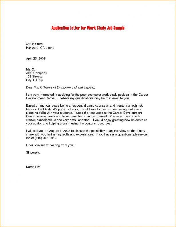 ge field engineer cover letter cvresumecloudunispaceio