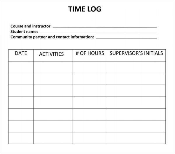 ... Daily Task Log Template Work Task List Template Habbowildtk   Daily  Task Sheet ...  Daily Task Log Template