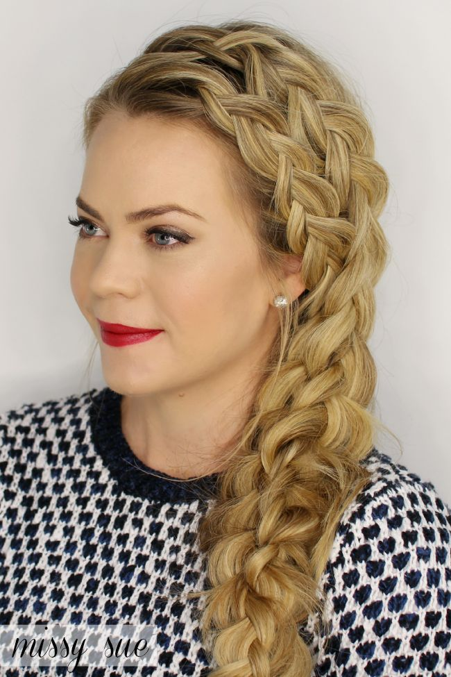 "Double Dutch Merged Side Braid<p><a href=""http://www.homeinteriordesign.org/2018/02/short-guide-to-interior-decoration.html"">Short guide to interior decoration</a></p>"
