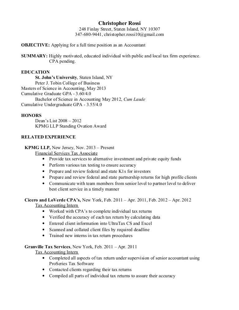Resume Builder Monster Astonishing Monster Resumes 6 Resume - monster resume services