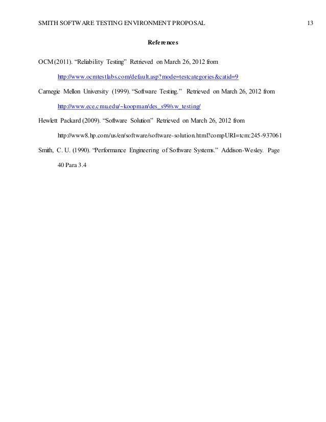 Medical Permission Letter Medical Permission Letter - bsa medical form