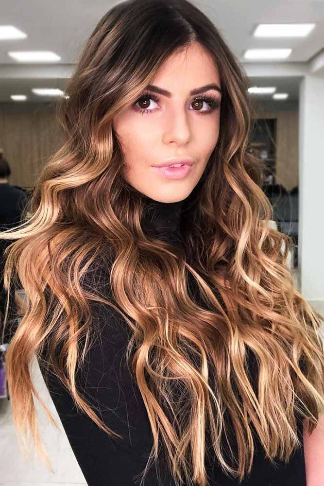 Hair Trends, Latest 2018 Hairstyle Trends