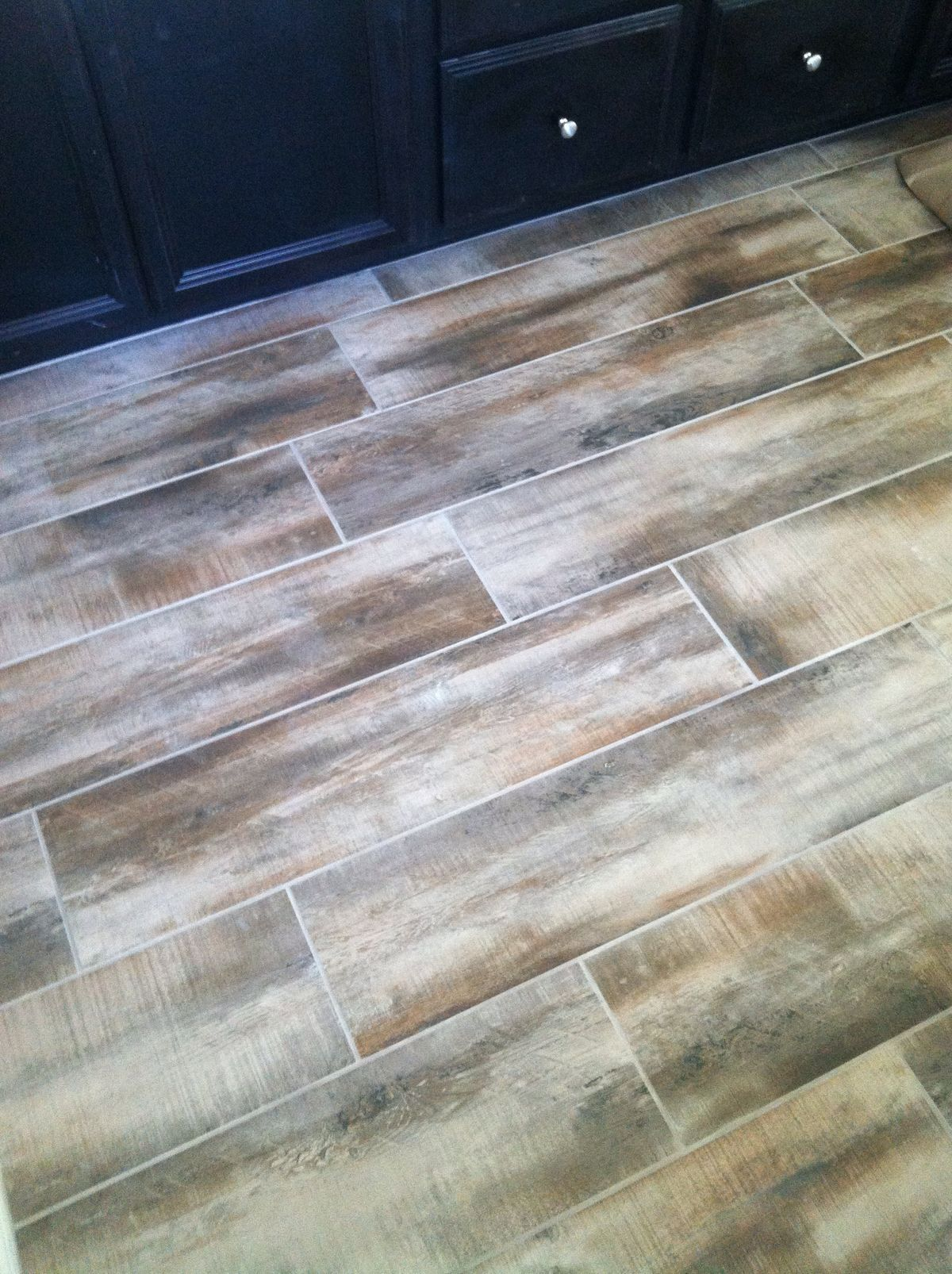 1000 Images About Porcelain Wood Look On Pinterest