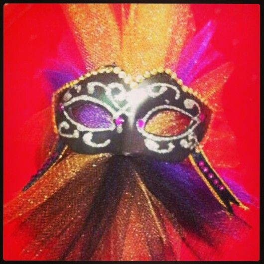 Masquerade Ball Prom Decorations: 1000+ Images About Masquerade Prom Ideas On Pinterest