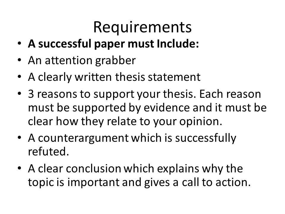narrative essay thesis examples thesis for essay thesis support  argument essay thesis statement writing an argumentative essay