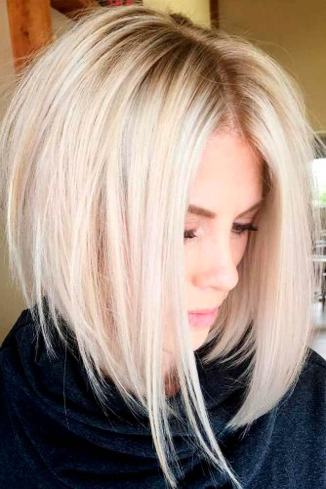 "Platinum Blonde Inverted Bob Hairstyles <a class=""pintag"" href=""/explore/blondehair/"" title=""#blondehair explore Pinterest"">#blondehair</a> <a class=""pintag"" href=""/explore/invertedbob/"" title=""#invertedbob explore Pinterest"">#invertedbob</a> ★ If you don't know how to freshen up your look, you should discover our edgy bob haircuts! Short choppy bobs with blunt bangs, long layered shags, inverted cuts for curly hair, and lots of ideas that are popular in 2019 are here! ★ See more: <a href=""https://glaminati.com/edgy-bob-haircuts/"" rel=""nofollow"" target=""_blank"">glaminati.com/…</a> <a class=""pintag"" href=""/explore/glaminati/"" title=""#glaminati explore Pinterest"">#glaminati</a> <a class=""pintag"" href=""/explore/lifestyle/"" title=""#lifestyle explore Pinterest"">#lifestyle</a><p><a href=""http://www.homeinteriordesign.org/2018/02/short-guide-to-interior-decoration.html"">Short guide to interior decoration</a></p>"