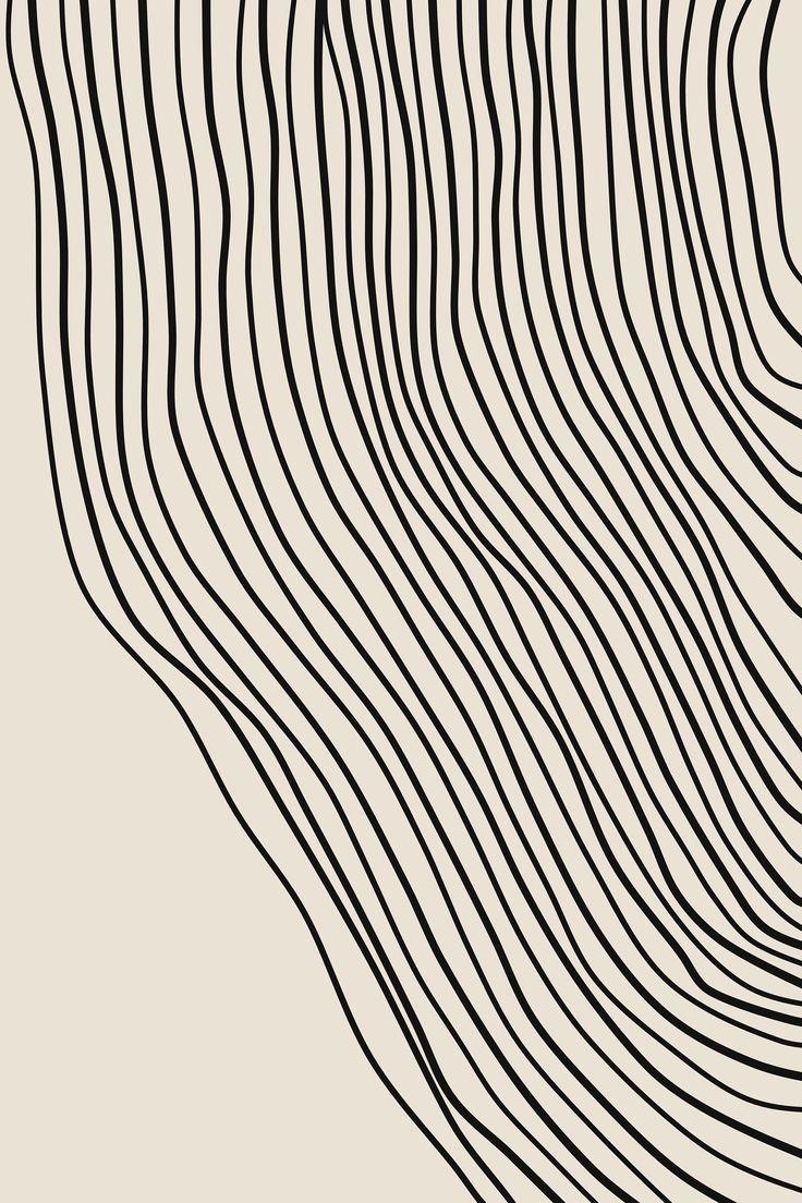 Abstract print, Home decor, Geometric art, Watercolor abstract, Wall prints, Minimalist art, Scandinavian printAsk a question