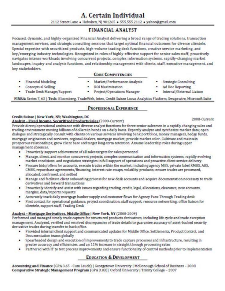 sap business analyst resume | resume-template.paasprovider.com
