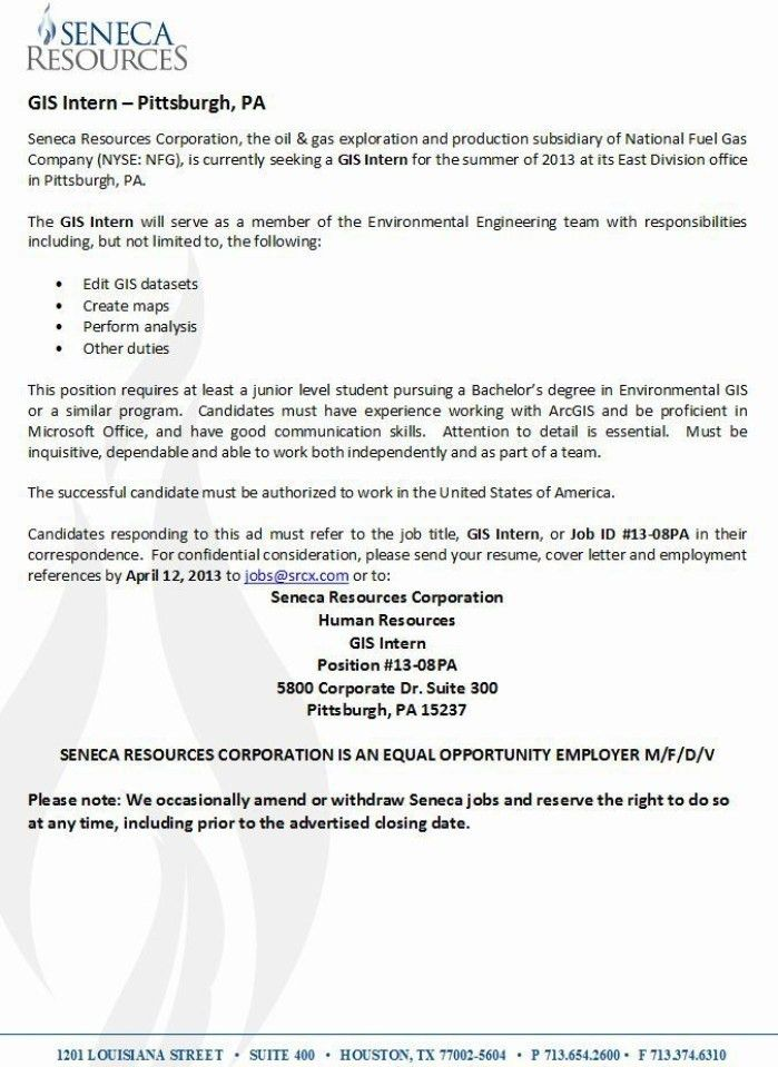 Information systems analyst cover letter