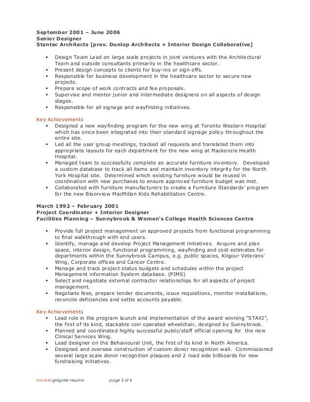 junior sales resume 59 best best sales resume templates samples - Junior Sales Resume