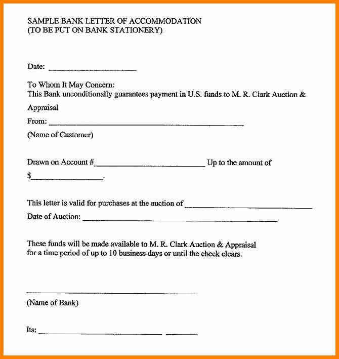 Credit Note Sample Format the 25+ best formal business letter - credit note template