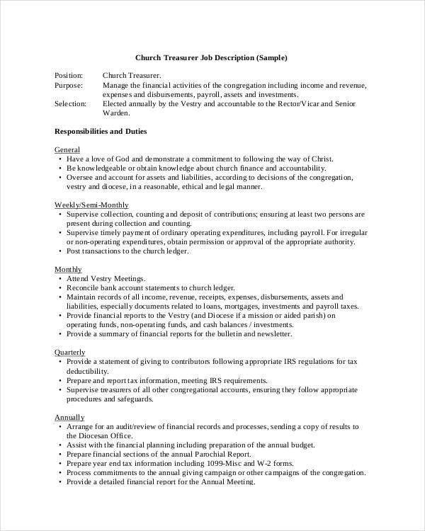 Scanning Clerk Sample Resume Professional Grocery Clerk Templates - stock clerk job description