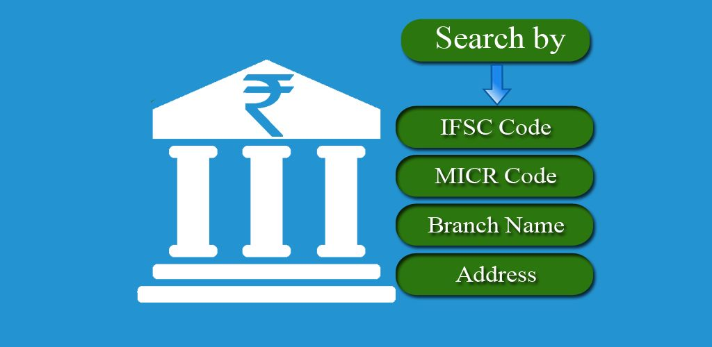 IFSC Code For Online Payment, enet Of Andhra Bank
