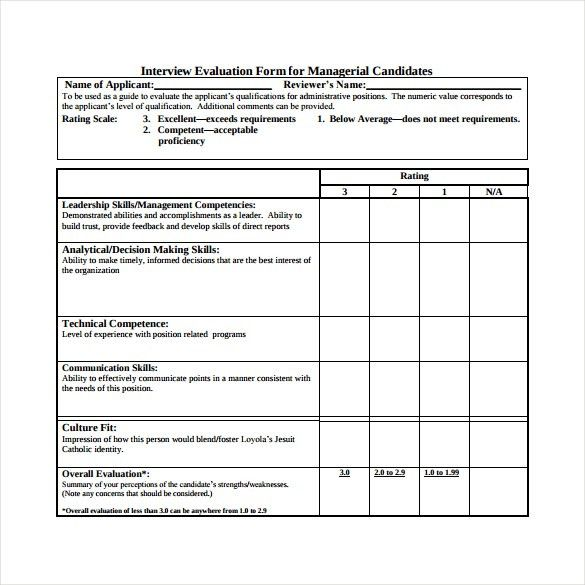 i0wpipinimg1200x96620e96620ec78942 – Interview Evaluation Form