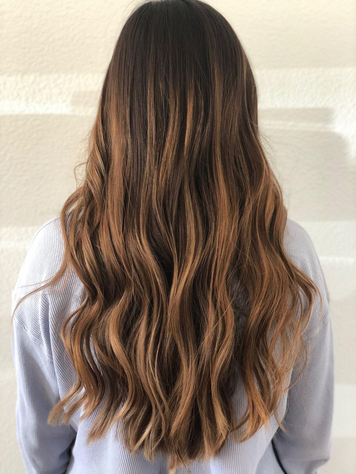Hair Inspiration 2019-07-08 20:52:52