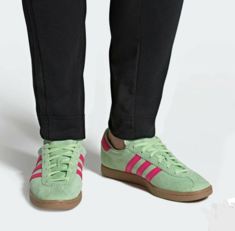 adidas Superstar Shock Pink : Release date, Price & Info