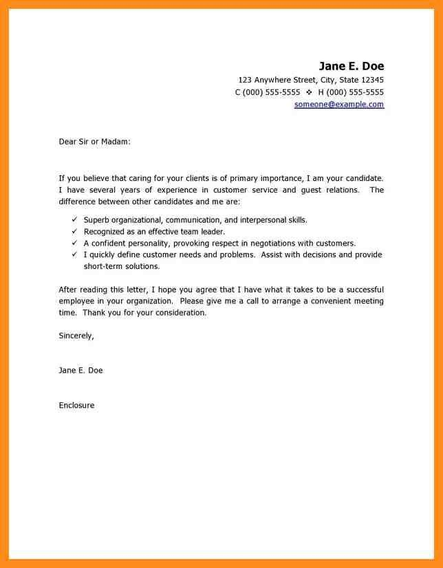 Cover Letter E Harvard Referencing How To Write An Essay How To - cover letter definition