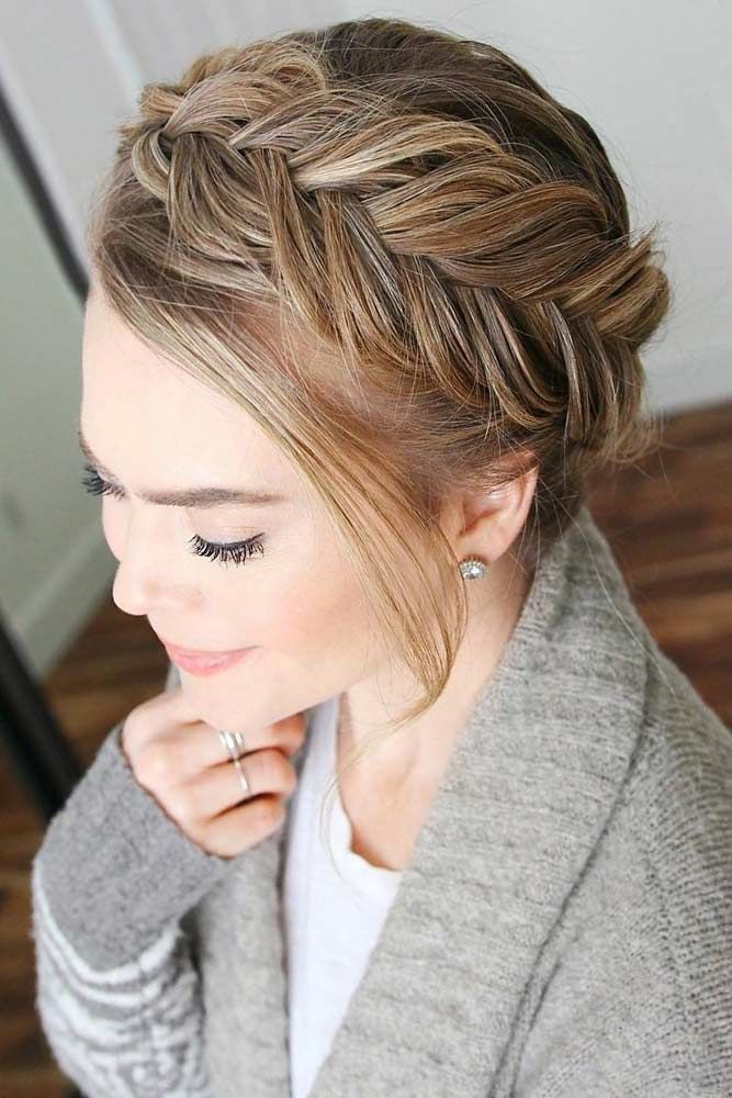 "If you are tired of wearing your hair, all the same, we are happy to share with you this fair share of trendy and fabulous braided hairstyles so that you look irresistible everywhere you go! <a class=""pintag"" href=""/explore/hairstyle/"" title=""#hairstyle explore Pinterest"">#hairstyle</a> <a class=""pintag"" href=""/explore/braids/"" title=""#braids explore Pinterest"">#braids</a> <a class=""pintag"" href=""/explore/braidedhairstyles/"" title=""#braidedhairstyles explore Pinterest"">#braidedhairstyles</a><p><a href=""http://www.homeinteriordesign.org/2018/02/short-guide-to-interior-decoration.html"">Short guide to interior decoration</a></p>"