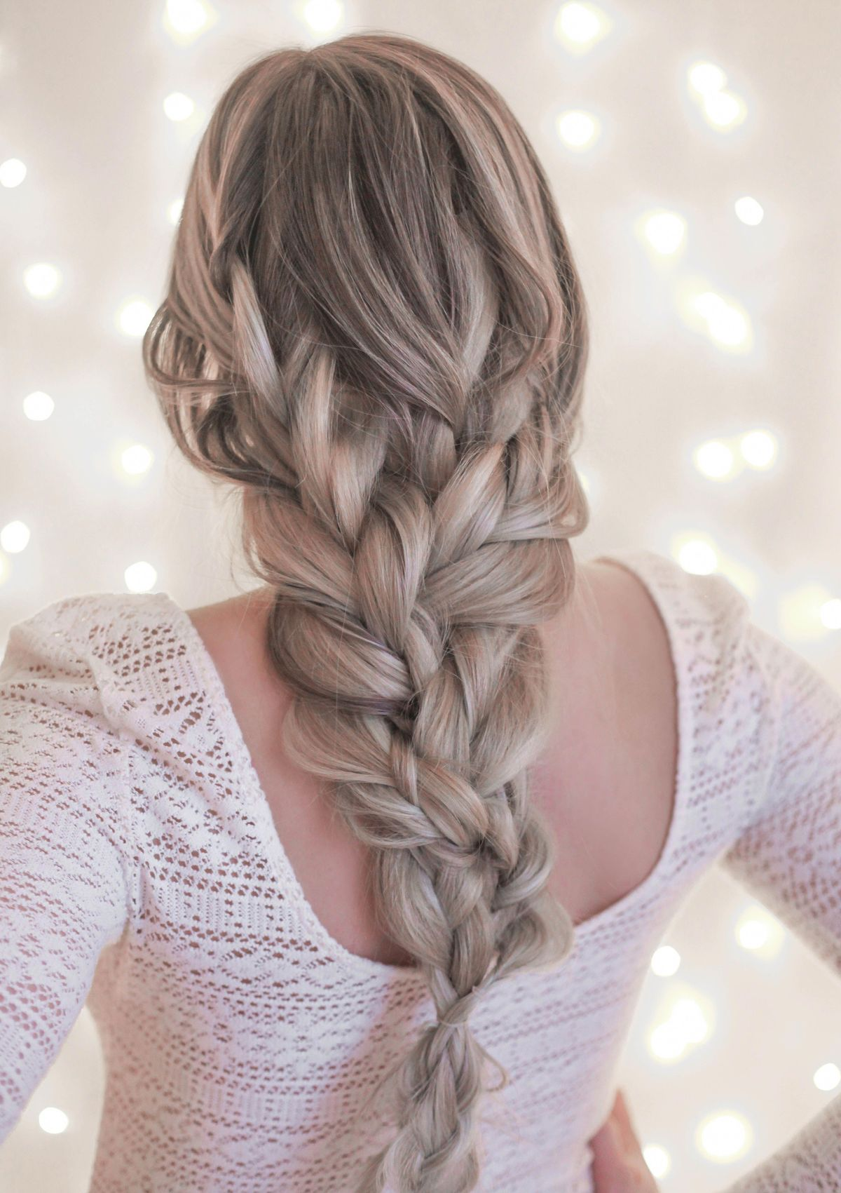 "This simple style takes the standard braid look to something that will stand out. With a few easy-to-master steps and a couple of hair pins add a little something special, so you'll feel polished w… <a class=""pintag"" href=""/explore/Braidedhairstyles/"" title=""#Braidedhairstyles explore Pinterest"">#Braidedhairstyles</a><p><a href=""http://www.homeinteriordesign.org/2018/02/short-guide-to-interior-decoration.html"">Short guide to interior decoration</a></p>"