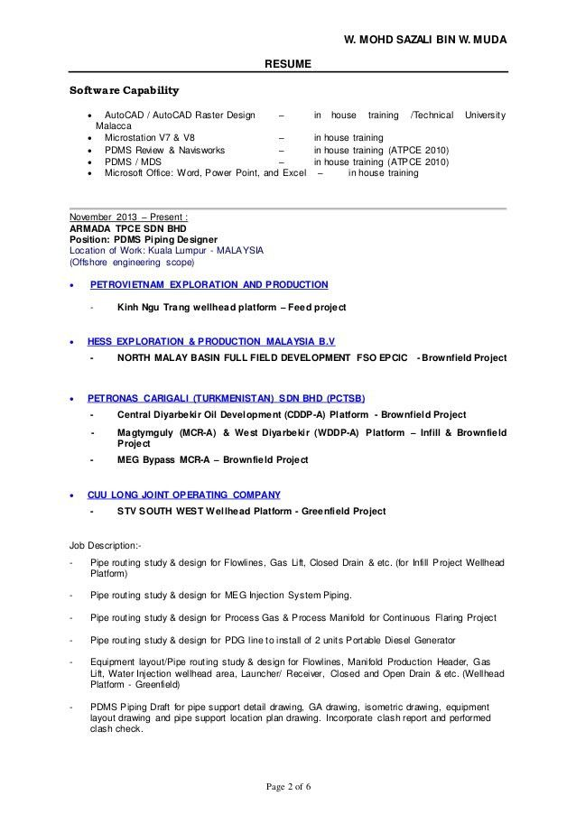 production trainer cover letter | node2004-resume-template ...