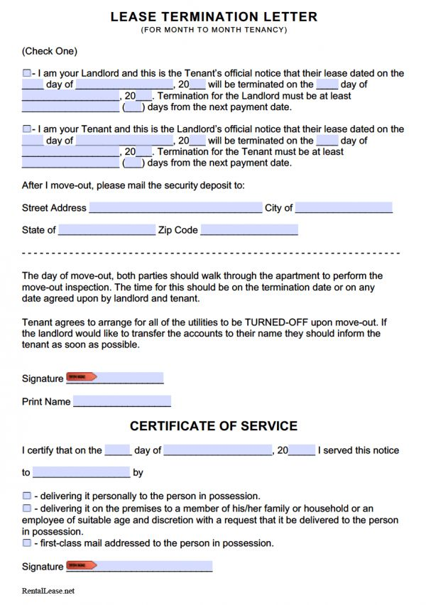 ... Eviction Letter Eviction Letter Template 8 Free Word Pdf   Letter Of Eviction  Notice ...