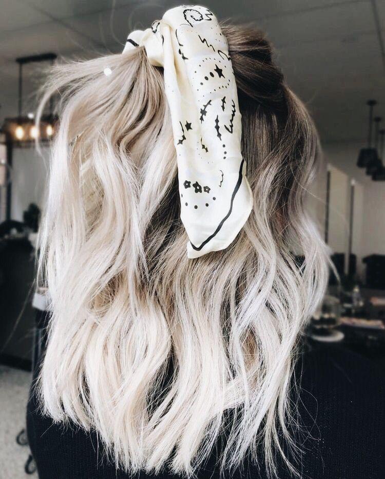 Hair Inspiration 2019-05-05 01:39:11