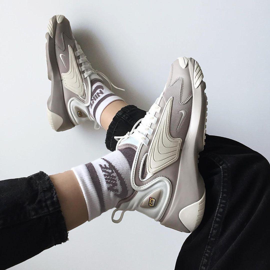 Nike Zoom 2K • @redneoon • Follow @babesnsneakers for more • #nikezoom #nikezo…-#* #basementapproved #crepecity #hskicks #hypebae #hypebaekicks #hypefeet #hypelife #klekttakeover #marlopvris #Nike #nikewomen #nikezoom #nikezoom2k #sneakersaddict #snkraddicted #trocsneakers #weartga #whatsurgirlwearing #wissk7