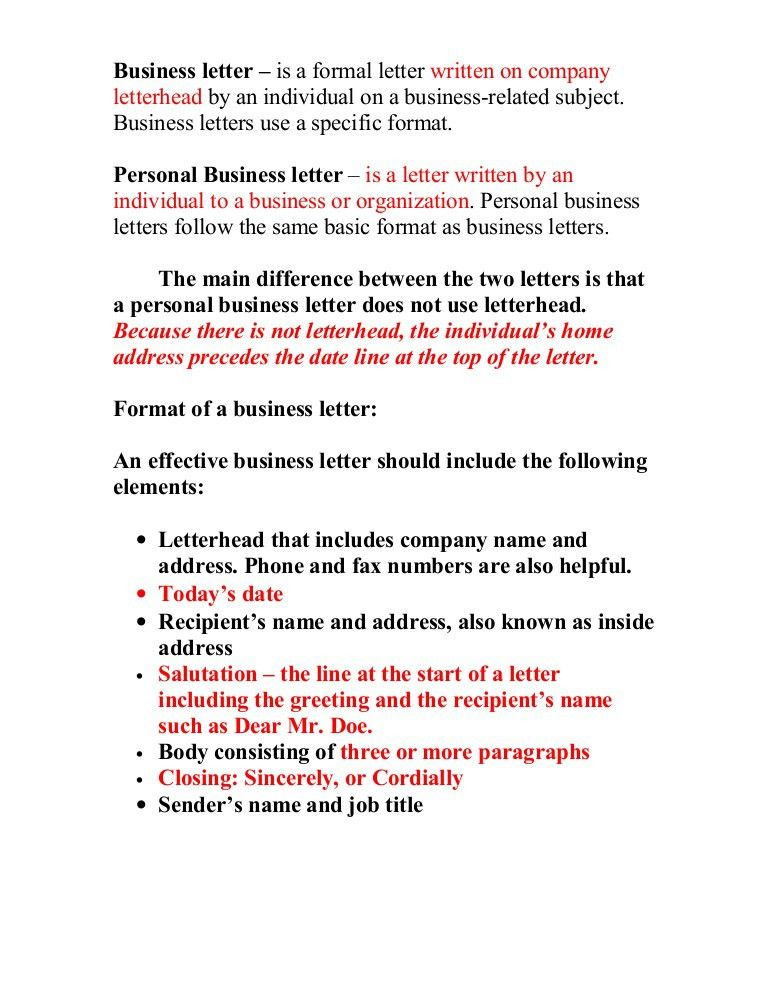 cover letters for careers in agri business cover letters and the - How To Start A Business Letter