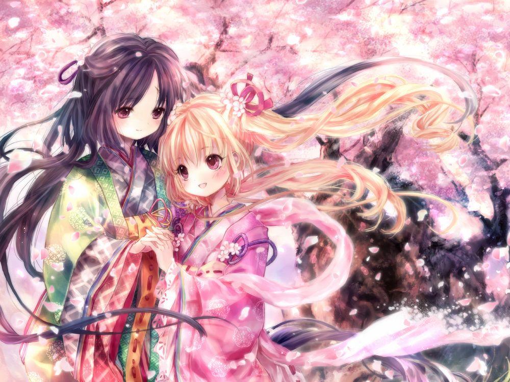 卖萌's Pinterest #themeofsss Image created at 261349584603811307 -