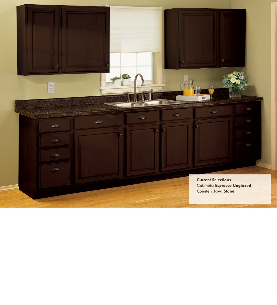 Painting Kitchen Cabinets With Rustoleum: RUSTOLEUM Cabinet Transformations Dark Tint Base In
