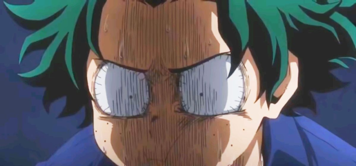 my hero Academia season 3 episode 10 release date