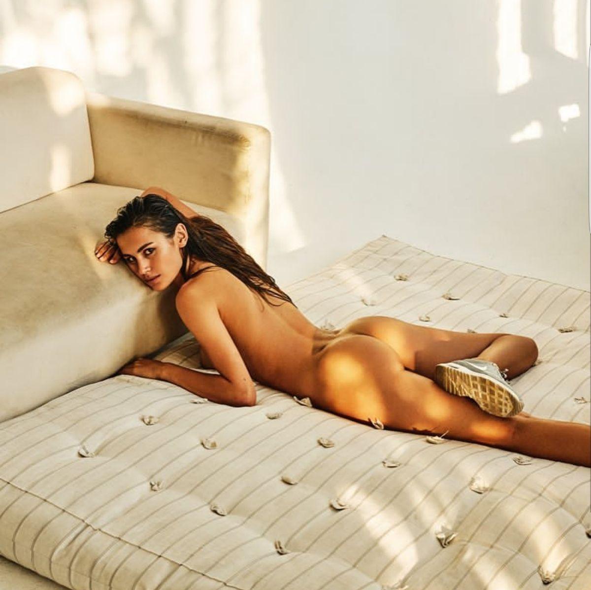 Thalia Sodi Naked Stunning diana raych | gals | pinterest | diana and curves