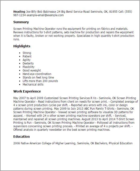 free resume printer resume printing haadyaooverbayresortcom 42