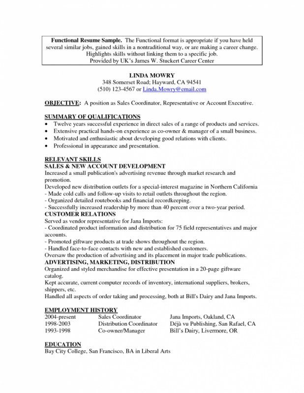pharmaceutical sales resume sample how to make a resume for