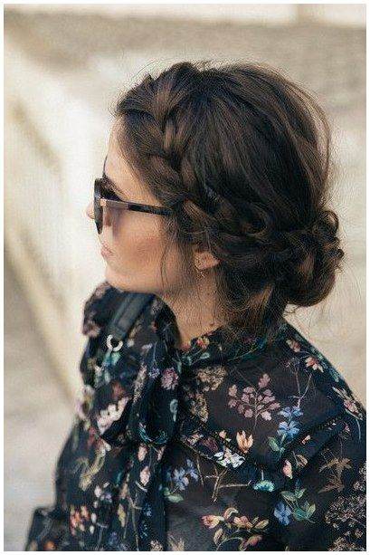 "Hair accessory: tumblr hairstyles braid brunette sunglasses blogger printed shirt floral flowers <a class=""pintag"" href=""/explore/SophisticatedBraidStyles/"" title=""#SophisticatedBraidStyles explore Pinterest"">#SophisticatedBraidStyles</a> <a class=""pintag"" href=""/explore/SophisticatedBraid/"" title=""#SophisticatedBraid explore Pinterest"">#SophisticatedBraid</a> click for more info..<p><a href=""http://www.homeinteriordesign.org/2018/02/short-guide-to-interior-decoration.html"">Short guide to interior decoration</a></p>"