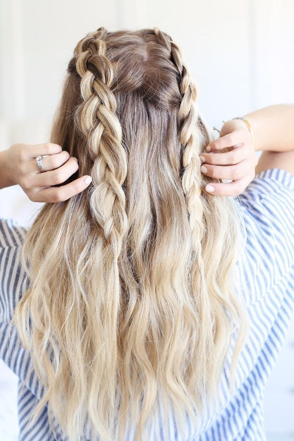 """fast, easy-to-carry hair from school to hairstyle  <a class=""""pintag"""" href=""""/explore/carry/"""" title=""""#carry explore Pinterest"""">#carry</a> <a class=""""pintag"""" href=""""/explore/hairstyle/"""" title=""""#hairstyle explore Pinterest"""">#hairstyle</a> <a class=""""pintag"""" href=""""/explore/school/"""" title=""""#school explore Pinterest"""">#school</a><p><a href=""""http://www.homeinteriordesign.org/2018/02/short-guide-to-interior-decoration.html"""">Short guide to interior decoration</a></p>"""