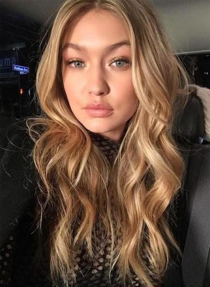 Hair blonde sandy 34+ Ideas #hair